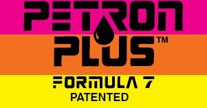 Petron Plus USA