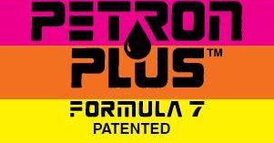 Petron Plus USA – Formula 7