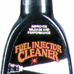 21001 _ Petron Fuel Injector Cleaner